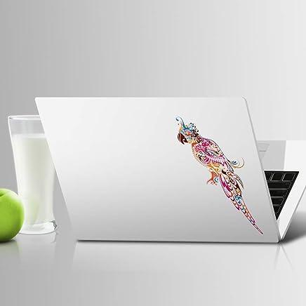 Obras de arte y material decorativo Size : C JINSH Home Fondo de tapicería Decorativa nórdica Colgante de Tela paño de Dibujos Animados Fondo de Tela paño de algodón Lienzo Arte Pintura