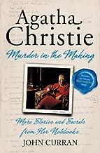 Best john curran author Reviews