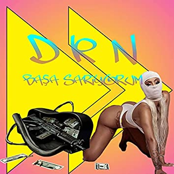 DKN (Başa Sarıyorum)