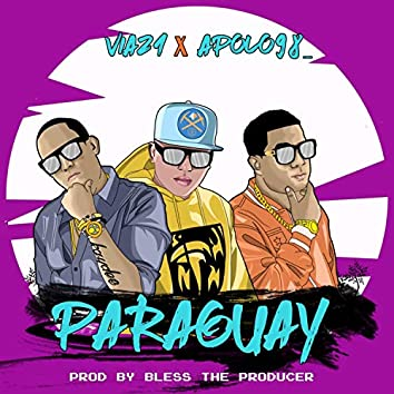 Paraguay (feat. Apolo98_)