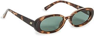 Women's Outta Love Sunglasses