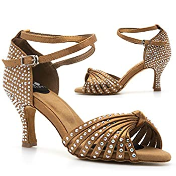 Best shoes with rhinestone Reviews