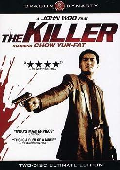 The Killer