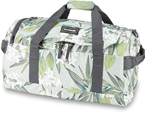 Dakine EQ Duffle 35L Bag, Orchid, One Size