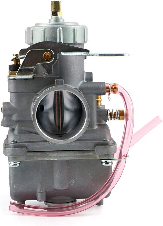 Max 78% OFF Performance Carburetor Jacksonville Mall Carb For Yamaha 1987-2004 Warrior 1UY 350