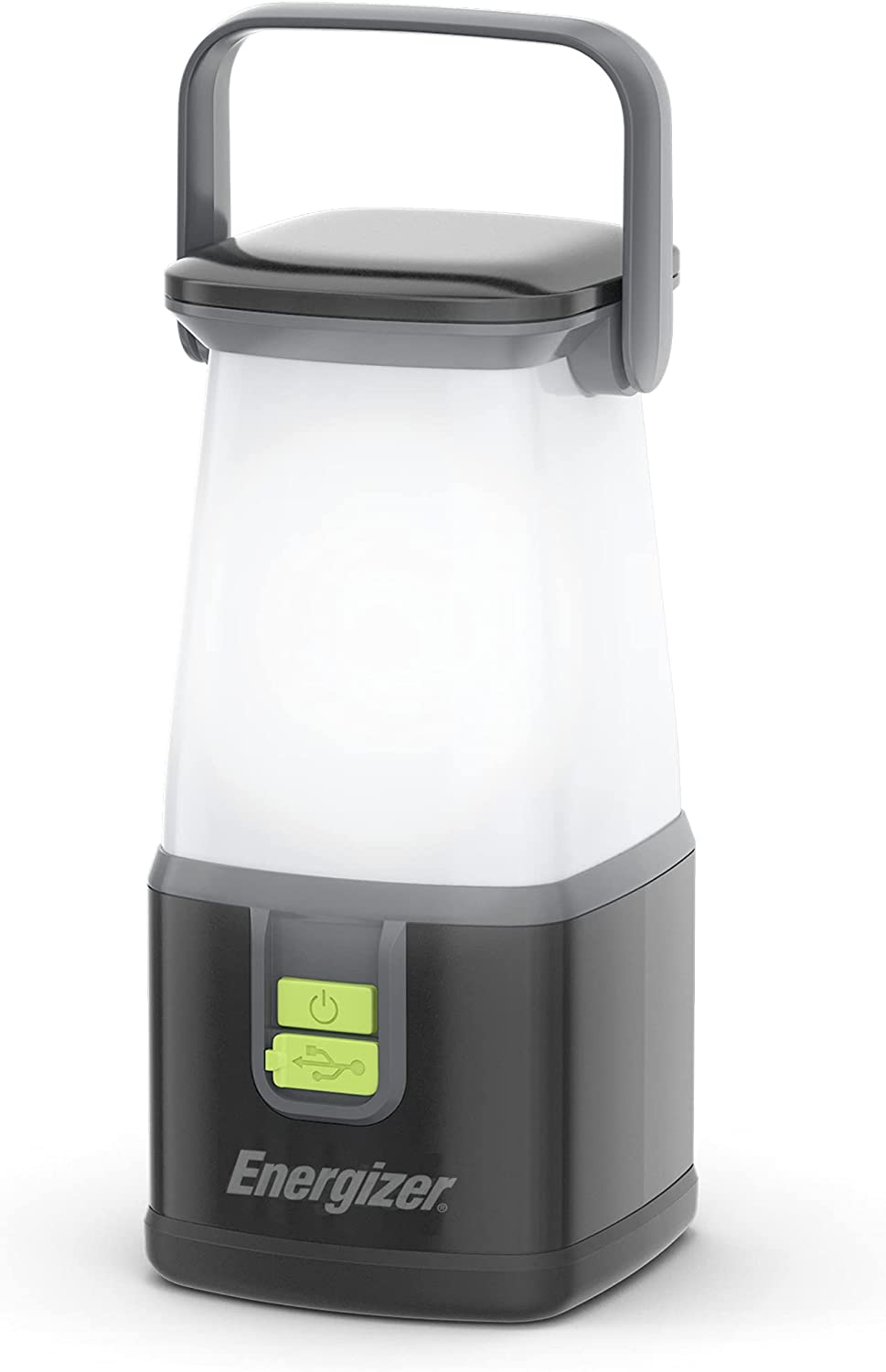 ENERGIZER 360 LED Camping Lantern Outdoor Super New product! New type Rugged Max 69% OFF
