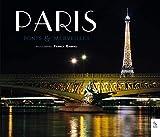 Paris, ponts et merveilles