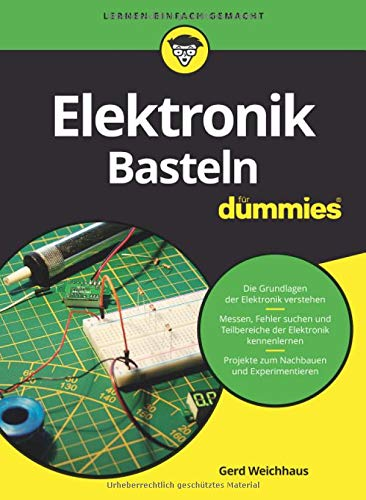 Elektronik-Bastel...