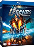 DC's Legends of Tomorrow - Saison 1 [Blu-ray]