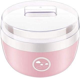 SJYDQ Petite Machine Enzyme Accueil Dortoir Fermentation Vin de Riz natto Mini Grande capacité yogourt Machine