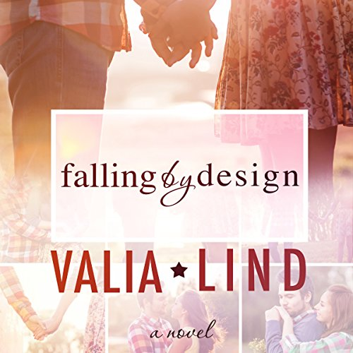 Falling by Design cover art