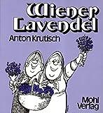 Wiener Lavendel -