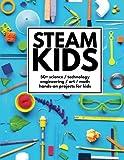 steam kids
