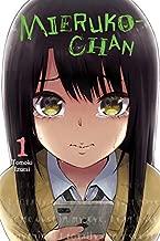 Mieruko-chan Vol. 1