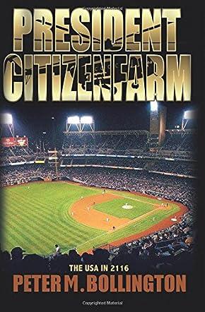 President Citizenfarm