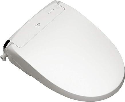 【CW-EA24QA】 INAX?LIXIL シャワートイレ New PASSO[パッソ] 大型共用便座 EA24 便器洗浄操作:フルオート?リモコン式/密結式便器用 壁リモコン カラー:LR8(ピンク)