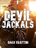 Devil Jackals...