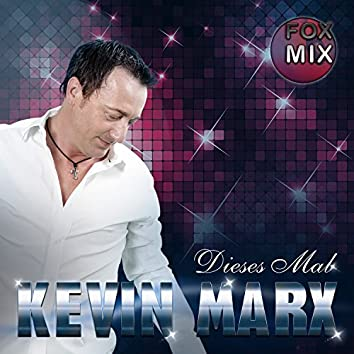 Dieses Mal (Fox Mix)