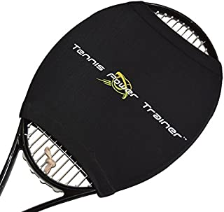 Swing Sleeve - Tennis Racquet Resistance Training Sleeve