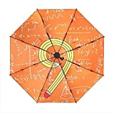 FGART Spot Paraguas Sol Protección Femenina Anti-Ultravioleta Plegable Creativo Moderno Minimalista Linda Personalidad Y Lluvia De Doble Uso