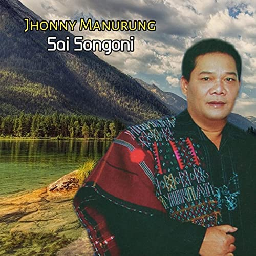 Jhonny Manurung