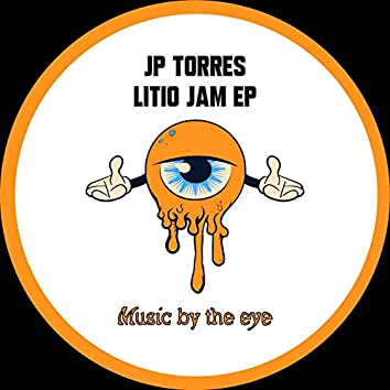 Litio Jam
