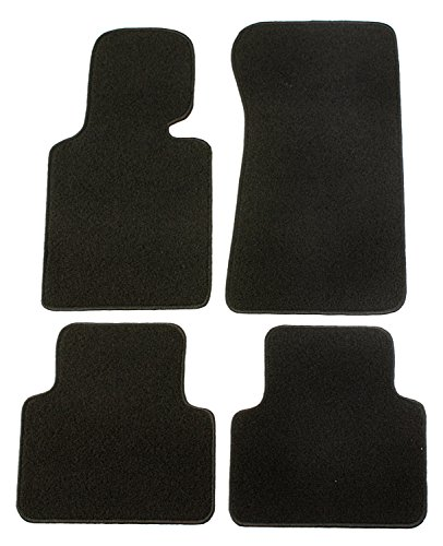 CaTex tapijten, op maat gemaakt, donkergrijs