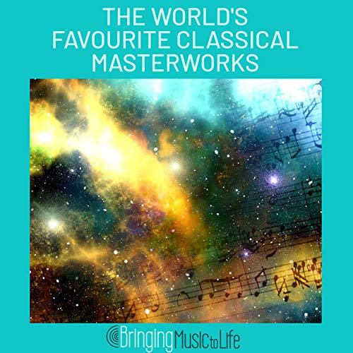Symphony No. 100 in G major, Hob. I:100 : III. Menuet (Moderato) - Trio