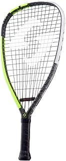 گیربکس 2019-2020 ، M40 170 Quad Neon Racquetball Racquetball