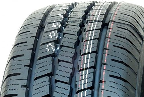 Linglong Crosswind Tires >> Linglong Crosswind H T 235 70 R16 106 T E E 73 Db Year Round Tires