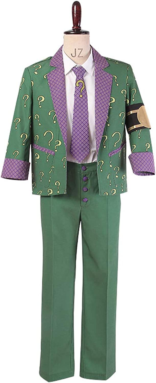 tienda en linea MingoTor súperhéroes Traje Outfit Disfraz Traje de CosJugar Ropa Hombre Hombre Hombre M  promocionales de incentivo