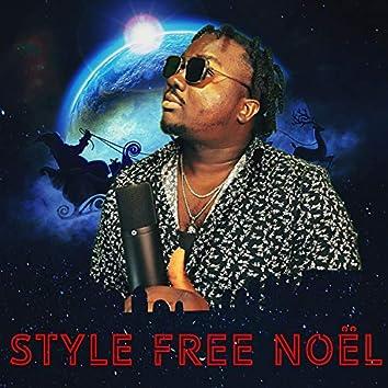Noel Style Free