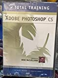Total Training for Adobe Photoshop CS, Part 1 & 2