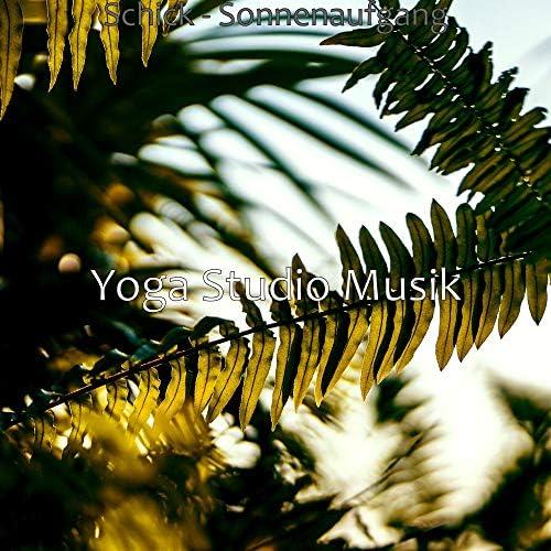 Yoga Studio Musik