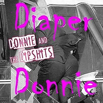 Diaper Donnie