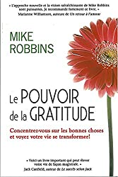 q? encoding=UTF8&MarketPlace=FR&ASIN=289436234X&ServiceVersion=20070822&ID=AsinImage&WS=1&Format= SL250 &tag=realiseretreu 21 - Gratitude : les 9 points importants pour créer un journal