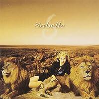 Sabelle