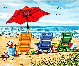 5D Diamond Painting Kits Full Round DIY Cross Stitch Pattern Rhinestone Embroidery Kits Arts Craft Wall Sticker[19