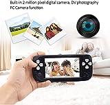 Zoom IMG-2 cxyp console di gioco portatile