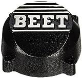 BEET(ビート) ポイントカバー(クロ) ZRX400/2 0401-K55-04