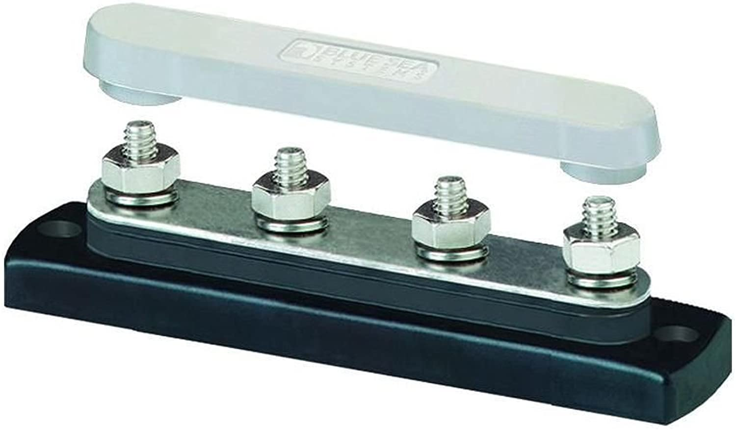 blueee Sea 2315 Minibus 4X1032 Stud Common W Cover Electrical BUSBars Connectors