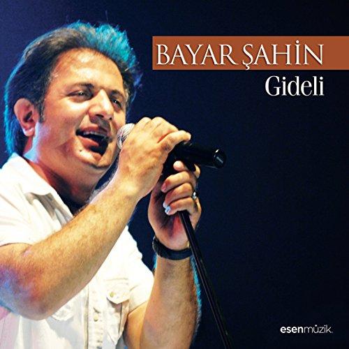 Şenma Survilma Damlia (feat. Damla Şahin, Tamara Şahin)