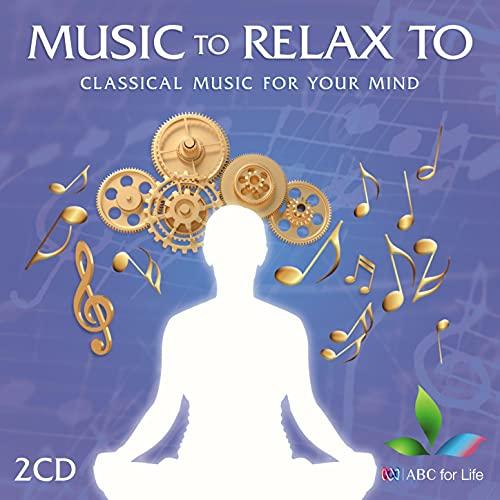 Sonata No. 3 in E-Flat Major for Flute and Harpsichord, BWV 1031: II. Siciliana