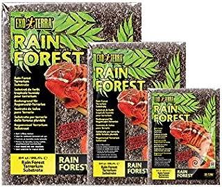Exo Terra Rain Forest Substrate (24 Quart, 26.4 Liter)