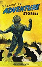 Best short adventure stories Reviews