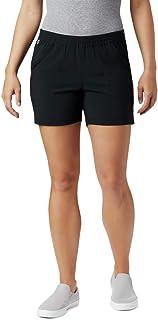Columbia Women's Tidal Short