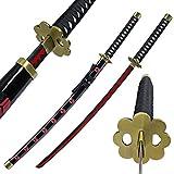 Katana Swords - Best Reviews Guide