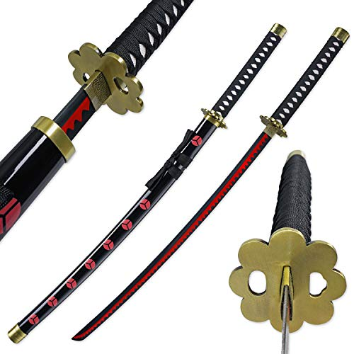 Best katana sword for the money
