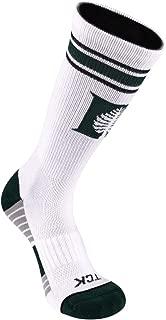 dartmouth socks
