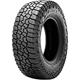 Falken Wildpeak AT3W all_ Season Radial Tire-275/55R20 117T